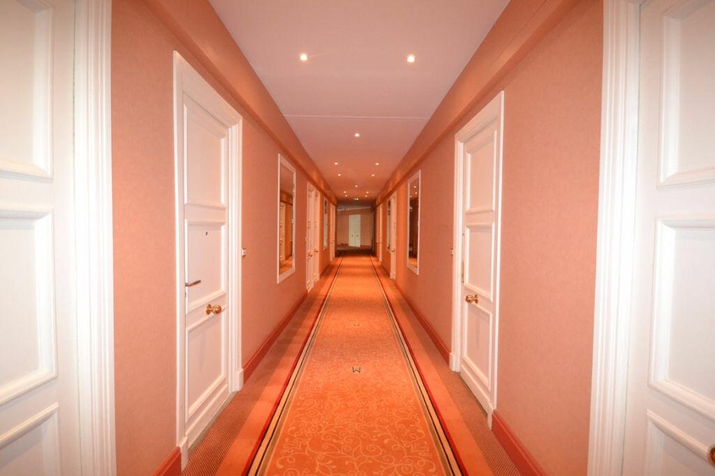 Achat Appartement 1 pièce à Cannes - vignette-4