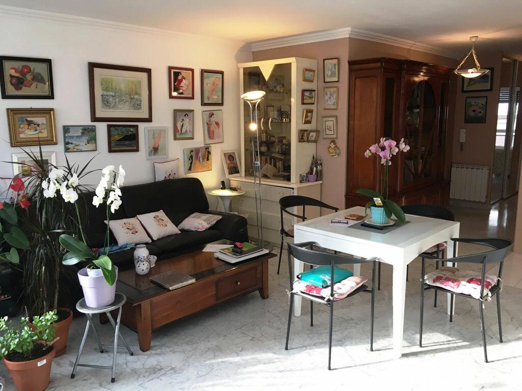 Achat Appartement 2 pièces à Cannes - vignette-4