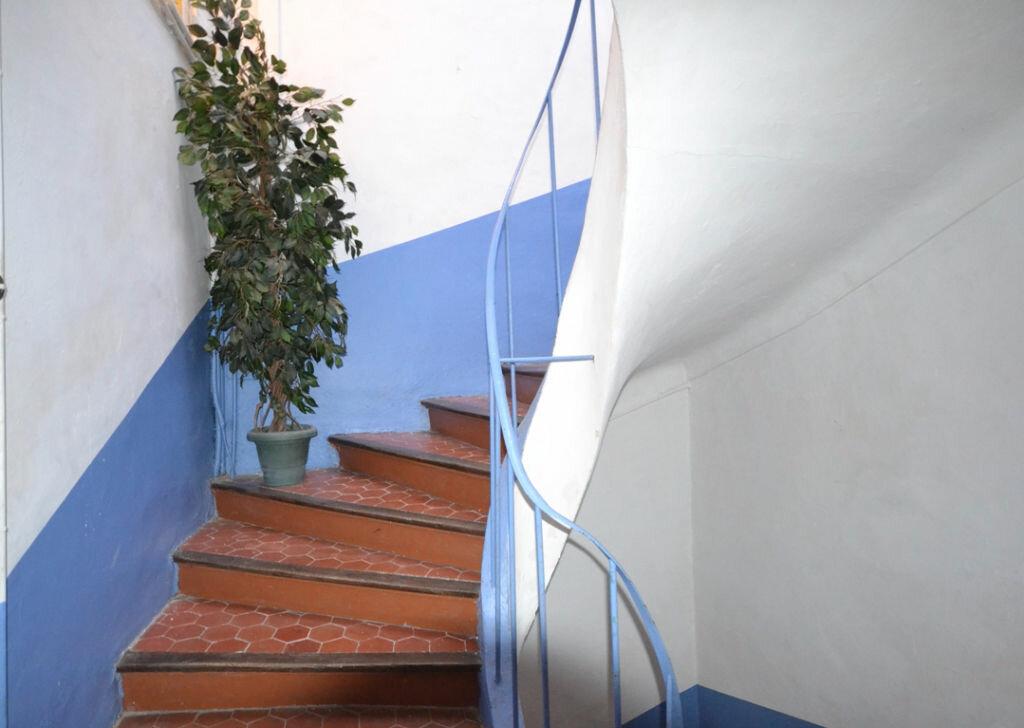 Achat Appartement 2 pièces à Cannes - vignette-6