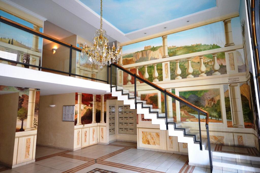 Achat Appartement 3 pièces à Cannes - vignette-8