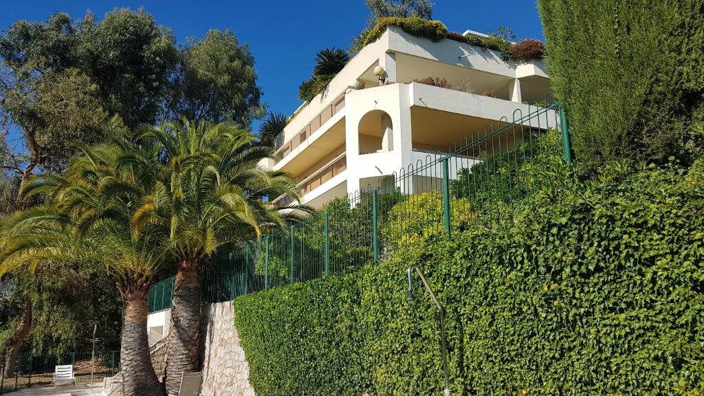 Achat Appartement 4 pièces à Cannes - vignette-9