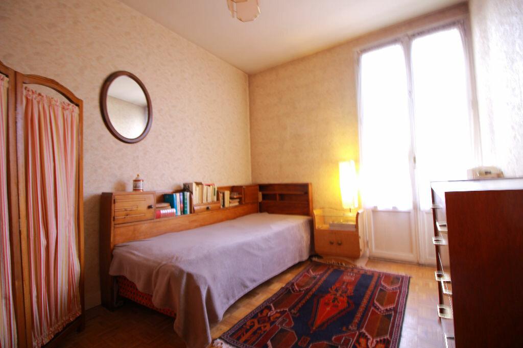 Achat Appartement 4 pièces à Limoges - vignette-4