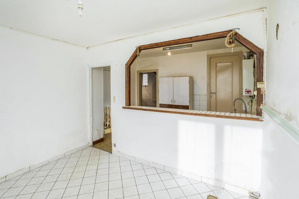Achat Maison 5 pièces à Saint-Priest-Taurion - vignette-3