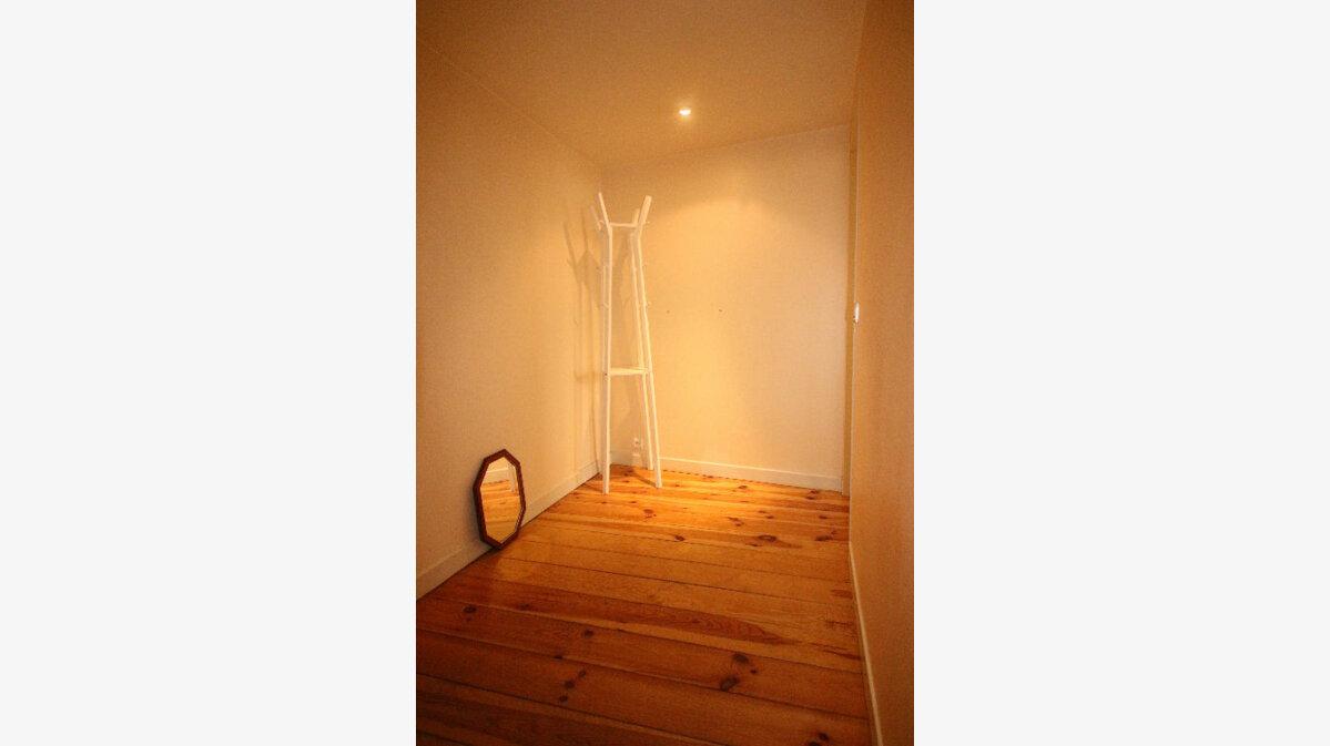 Location Appartement 3 pièces à Limoges - vignette-9