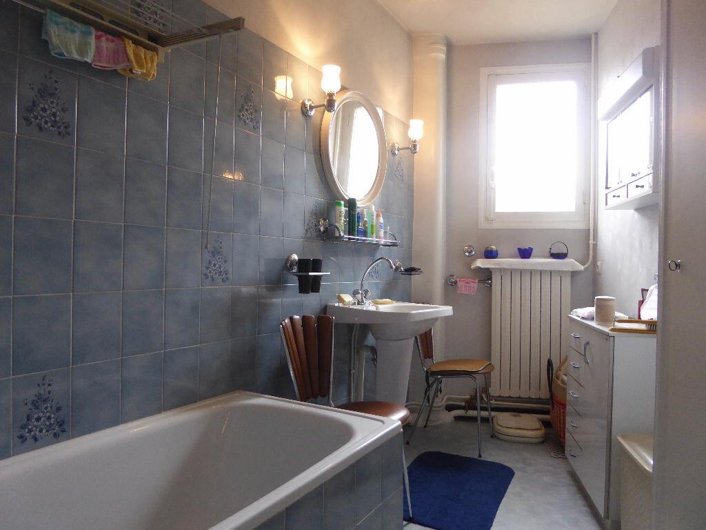 Achat Appartement 2 pièces à Limoges - vignette-7
