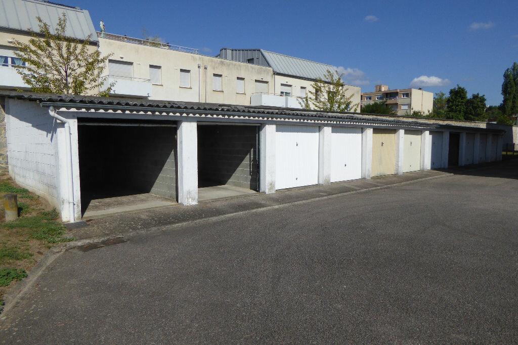 Achat Stationnement  à Limoges - vignette-1