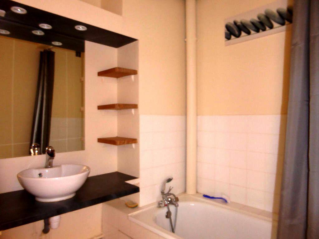 Achat Appartement 1 pièce à Limoges - vignette-4
