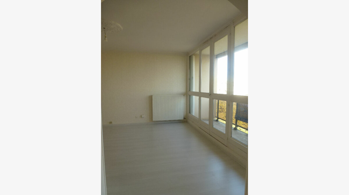 Location Appartement 4 pièces à Limoges - vignette-1