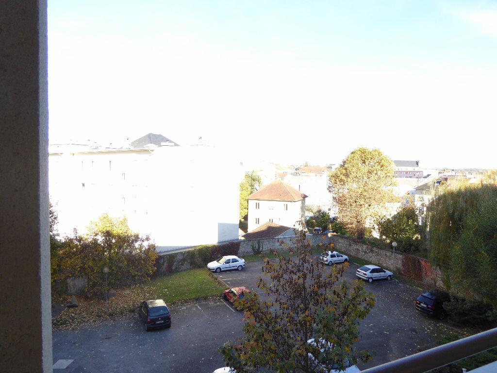 Achat Appartement 4 pièces à Limoges - vignette-7
