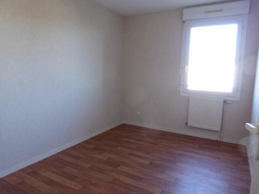 Achat Appartement 4 pièces à Limoges - vignette-11