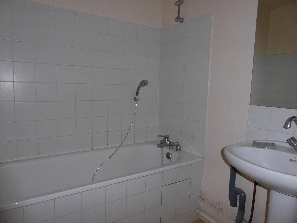 Achat Appartement 4 pièces à Limoges - vignette-13