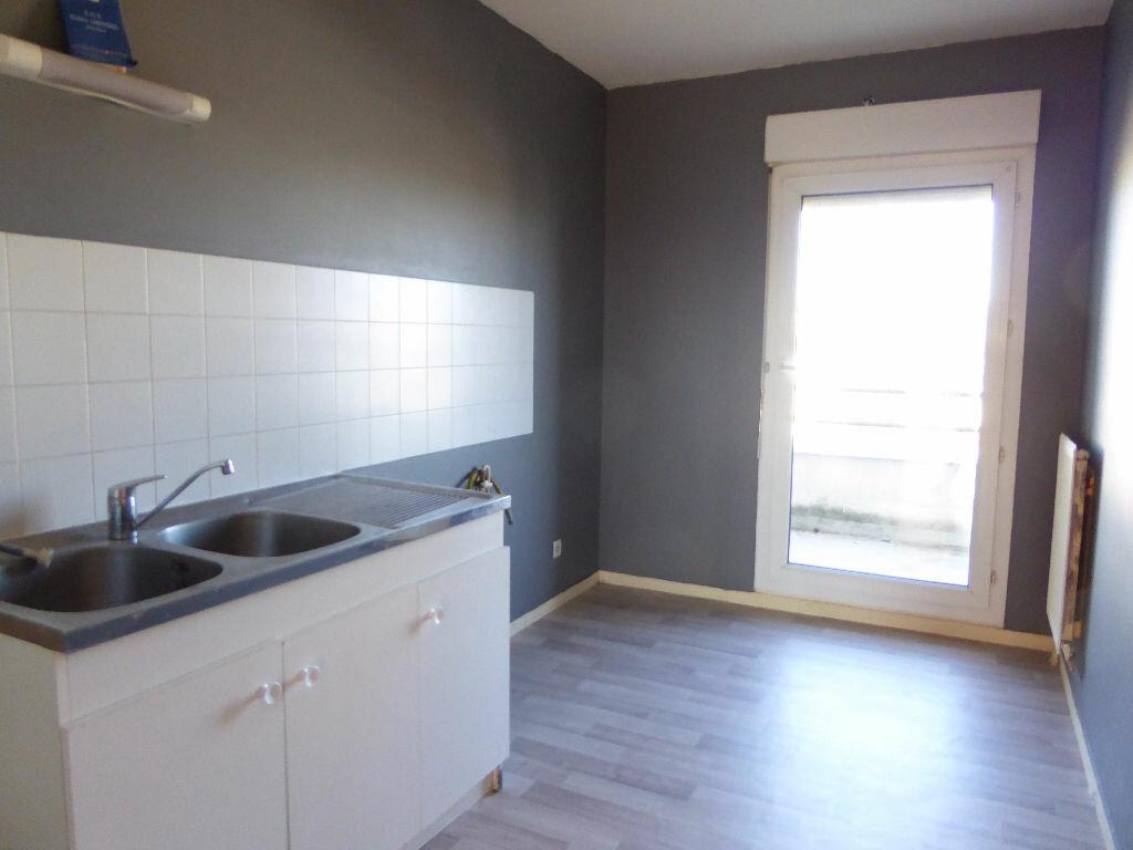 Achat Appartement 3 pièces à Limoges - vignette-4