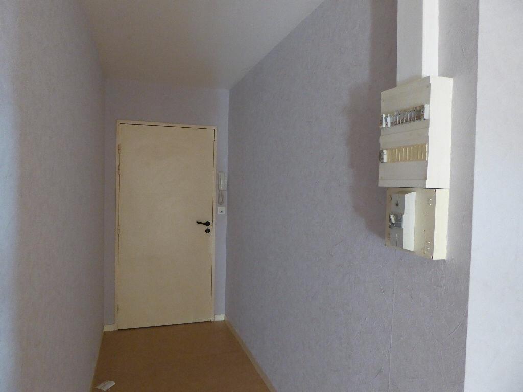 Achat Appartement 3 pièces à Limoges - vignette-8