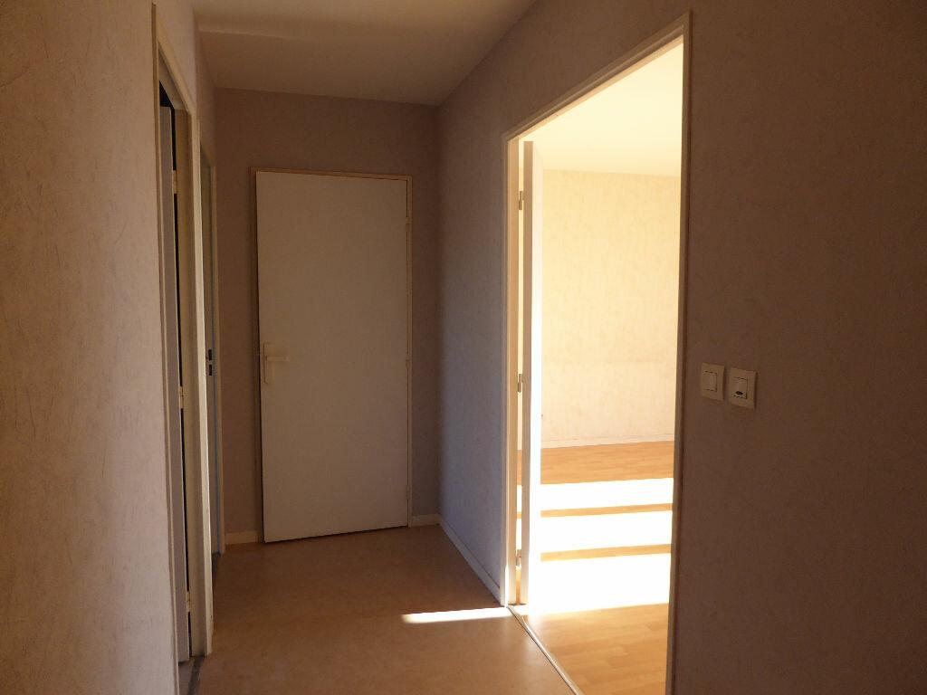 Achat Appartement 3 pièces à Limoges - vignette-10