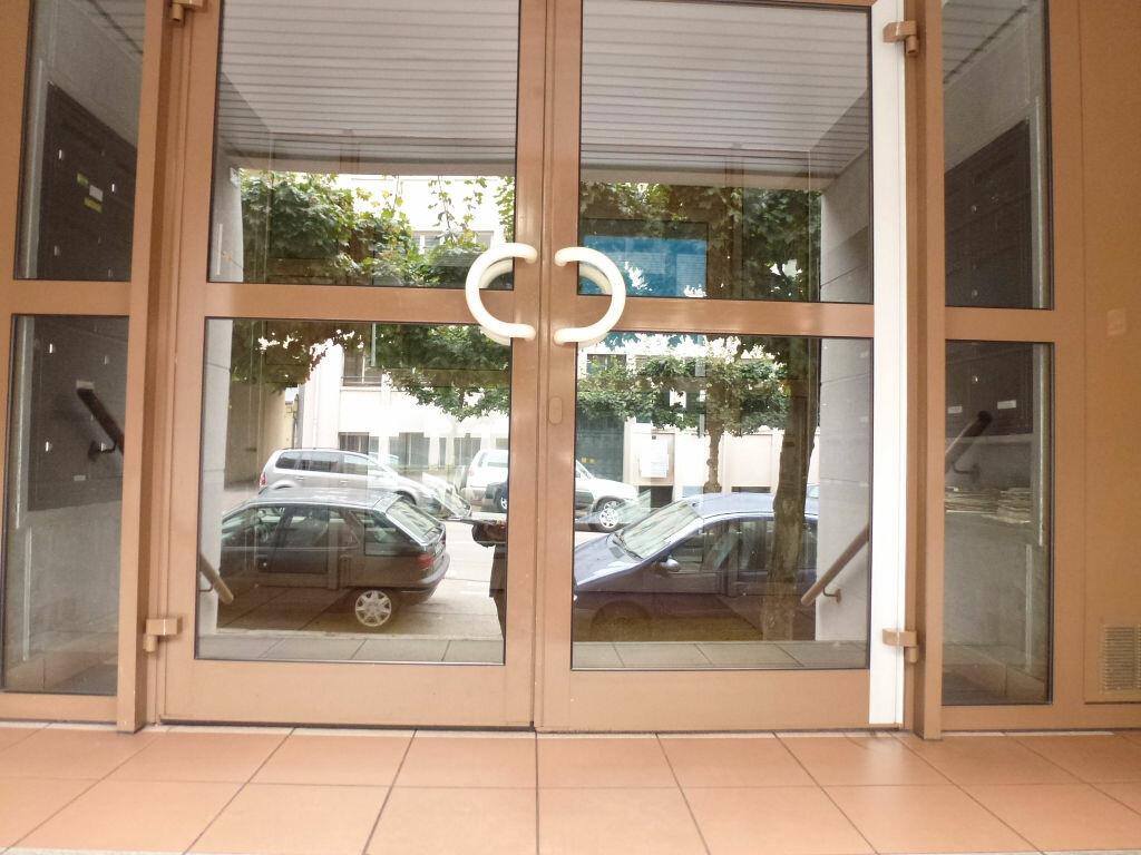 Achat Appartement 3 pièces à Limoges - vignette-11