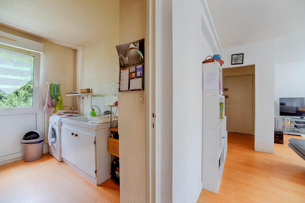 Achat Appartement 5 pièces à Limoges - vignette-6