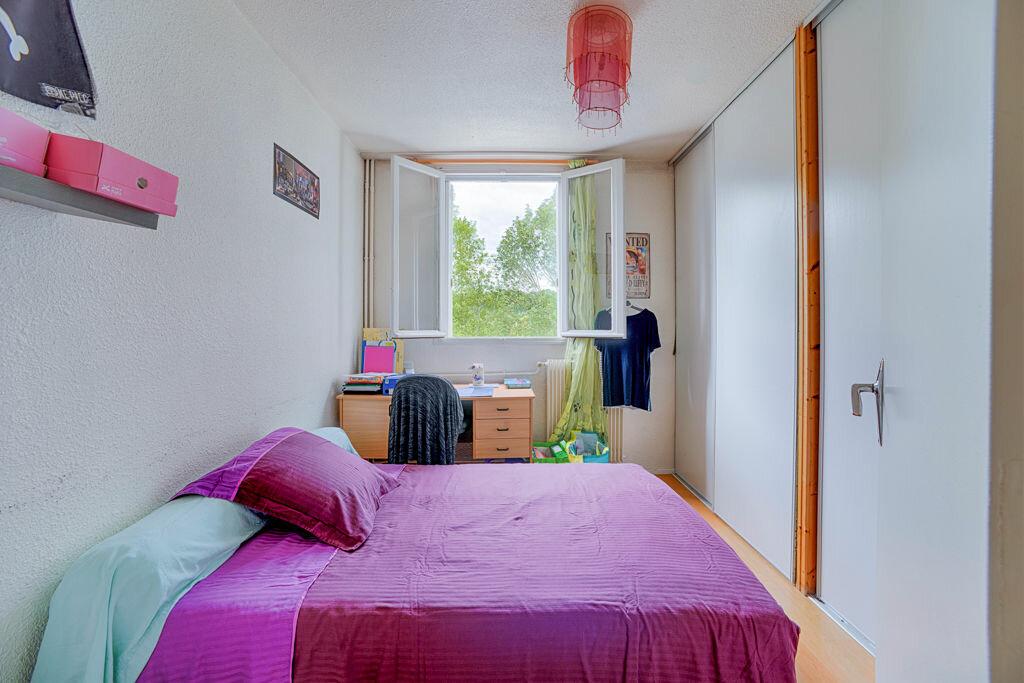 Achat Appartement 5 pièces à Limoges - vignette-10