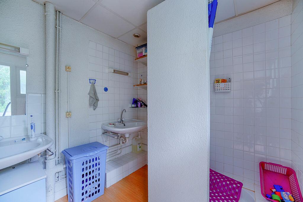 Achat Appartement 5 pièces à Limoges - vignette-11