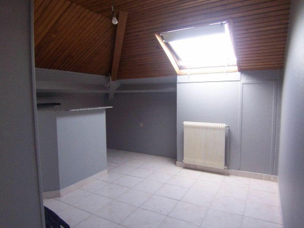 Achat Appartement 1 pièce à Reims - vignette-1