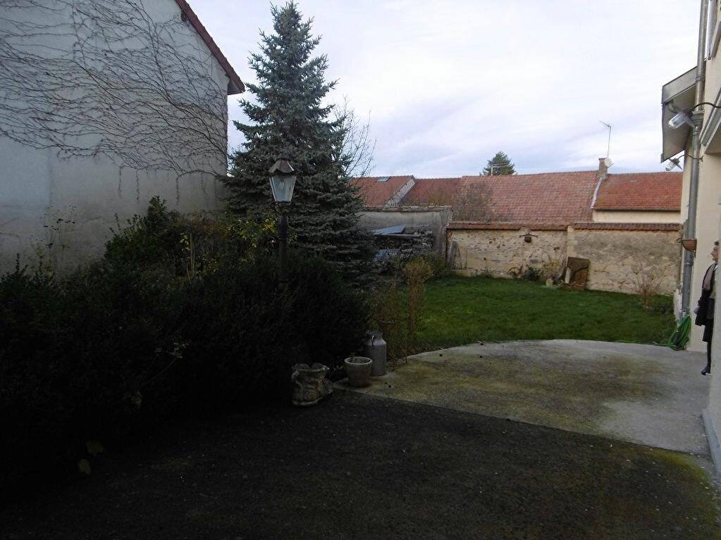 Achat Maison 7 pièces à Cormontreuil - vignette-4