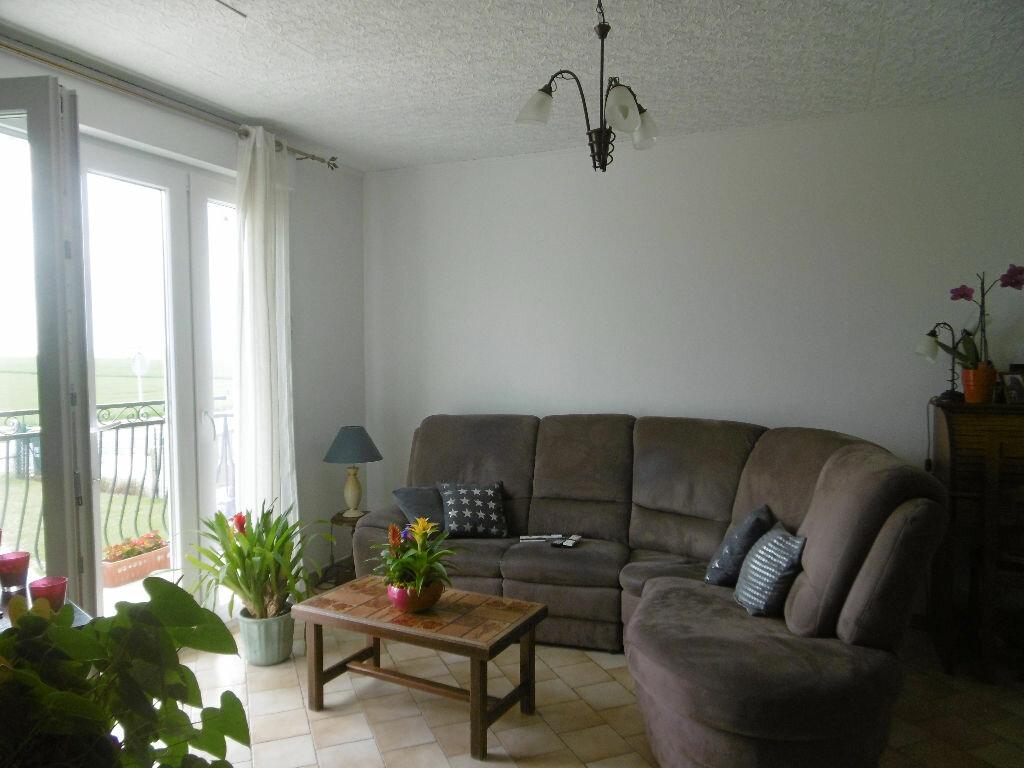 Achat Maison 4 pièces à Orainville - vignette-1