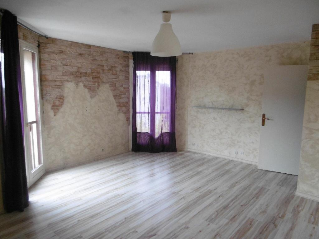 Achat Appartement 2 pièces à Tinqueux - vignette-1