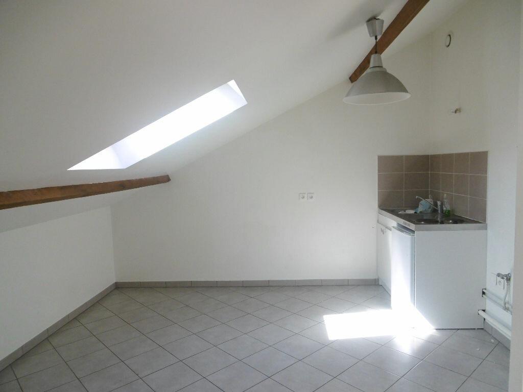 Achat Appartement 2 pièces à Reims - vignette-2