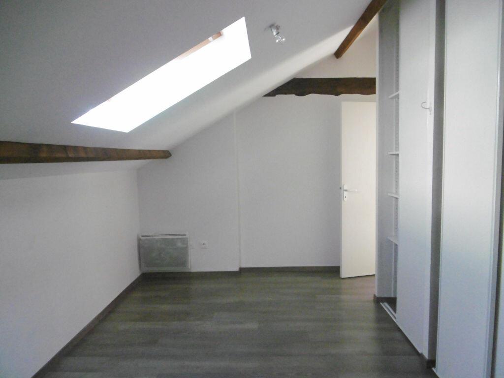 Achat Appartement 2 pièces à Reims - vignette-5