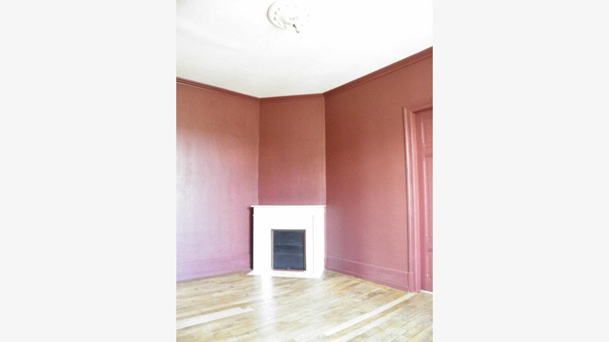 Achat Appartement 3 pièces à Reims - vignette-4