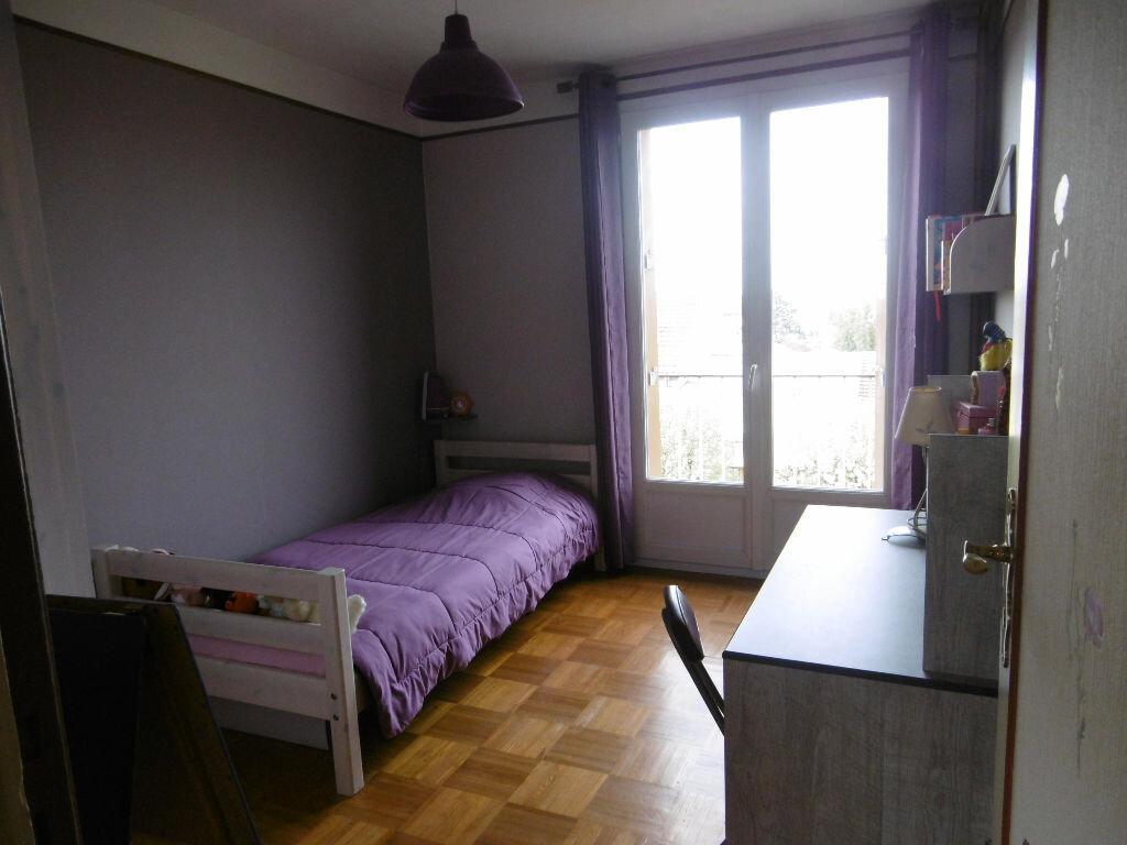 Achat Appartement 5 pièces à Reims - vignette-3