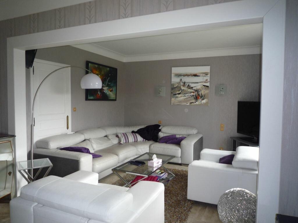 Achat Maison 7 pièces à Saint-Paul-lès-Dax - vignette-1