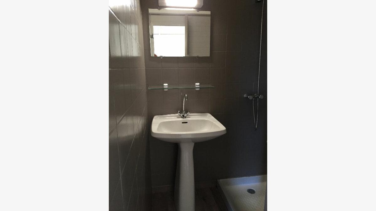 Location Appartement 1 pièce à Saint-Paul-lès-Dax - vignette-6
