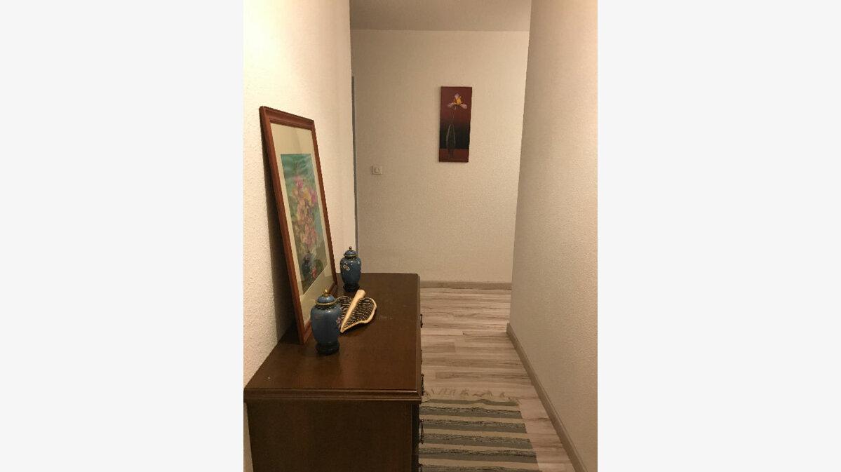 Achat Appartement 3 pièces à Saint-Paul-lès-Dax - vignette-4