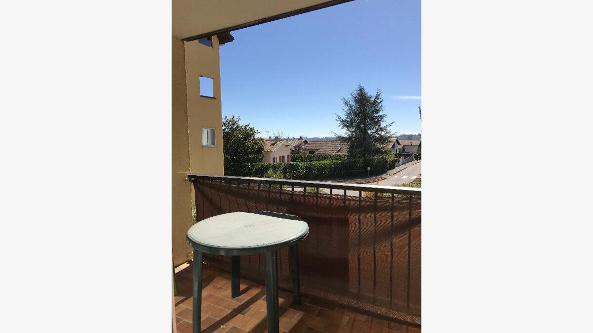 Achat Appartement 3 pièces à Saint-Paul-lès-Dax - vignette-5