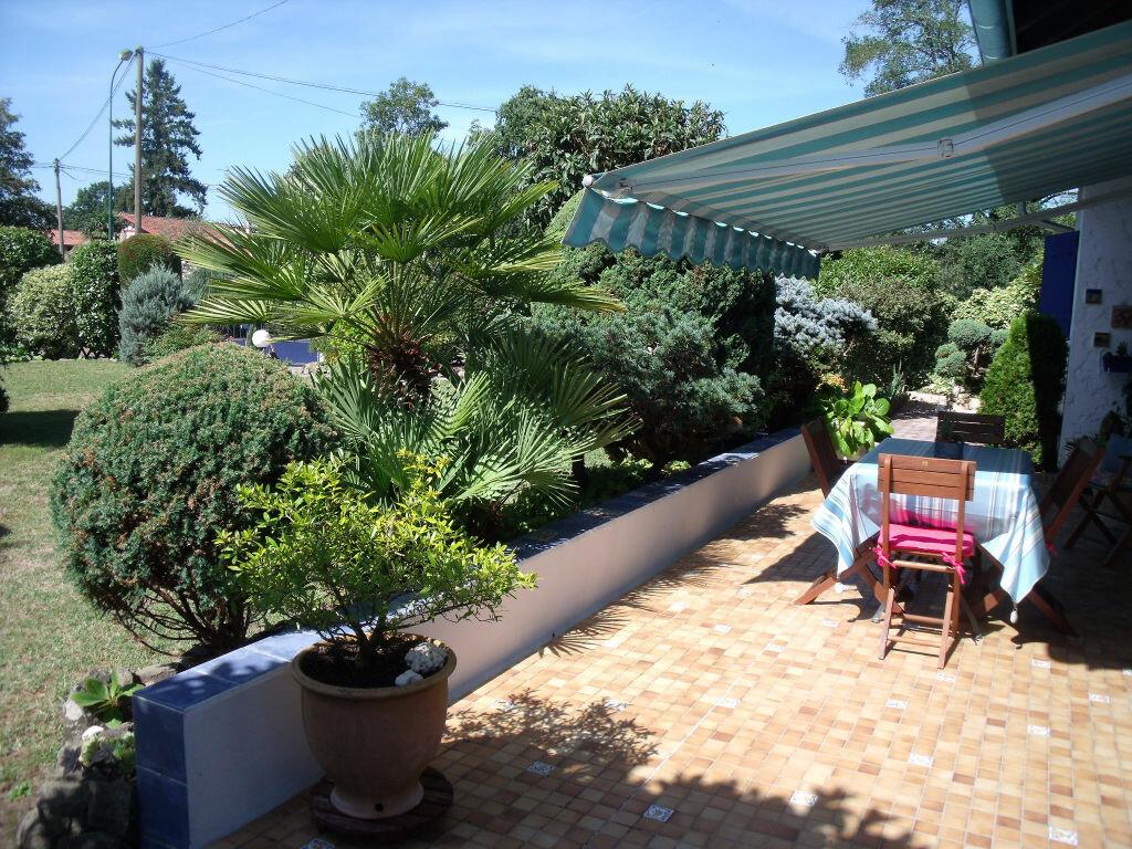 Achat Maison 6 pièces à Saugnac-et-Cambran - vignette-1