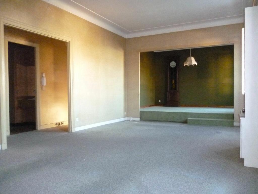 Achat Appartement 5 pièces à Dax - vignette-2