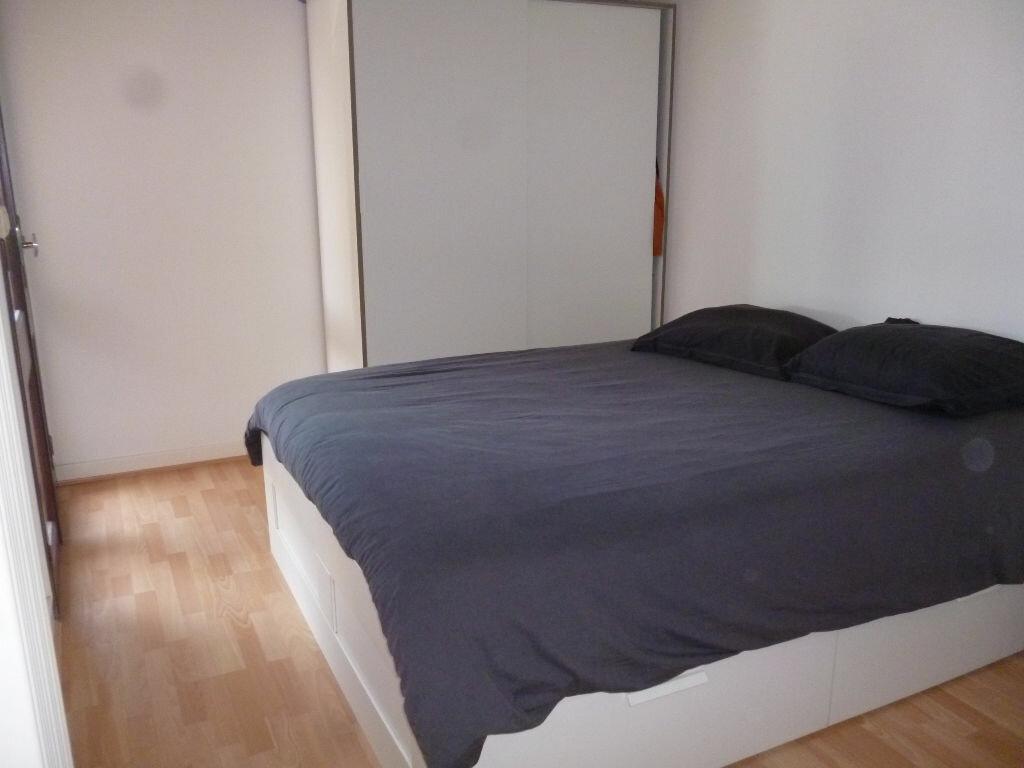Achat Appartement 2 pièces à Dax - vignette-4