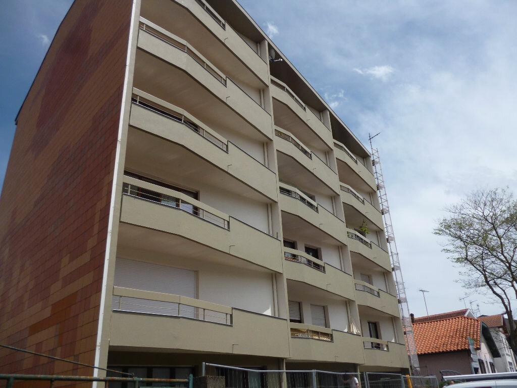 Achat Appartement 2 pièces à Dax - vignette-6
