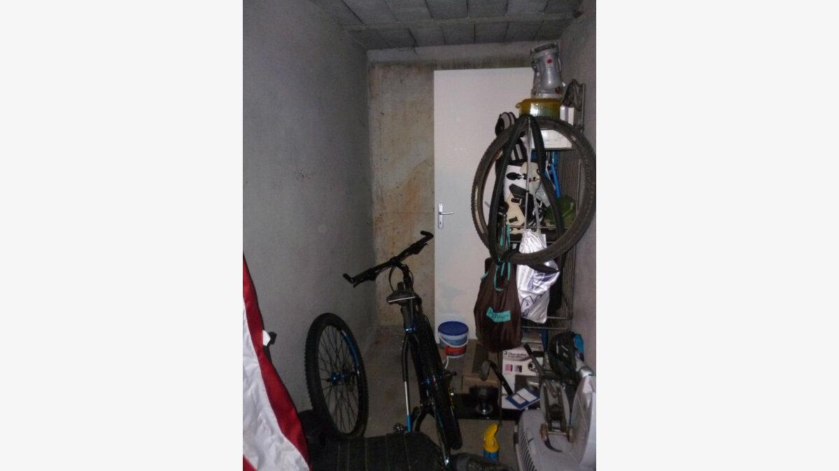 Achat Appartement 2 pièces à Dax - vignette-7