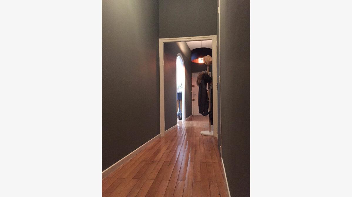Achat Appartement 3 pièces à Dax - vignette-2
