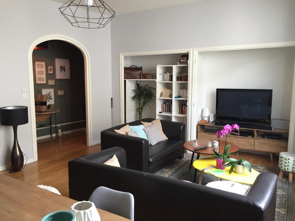 Achat Appartement 3 pièces à Dax - vignette-3