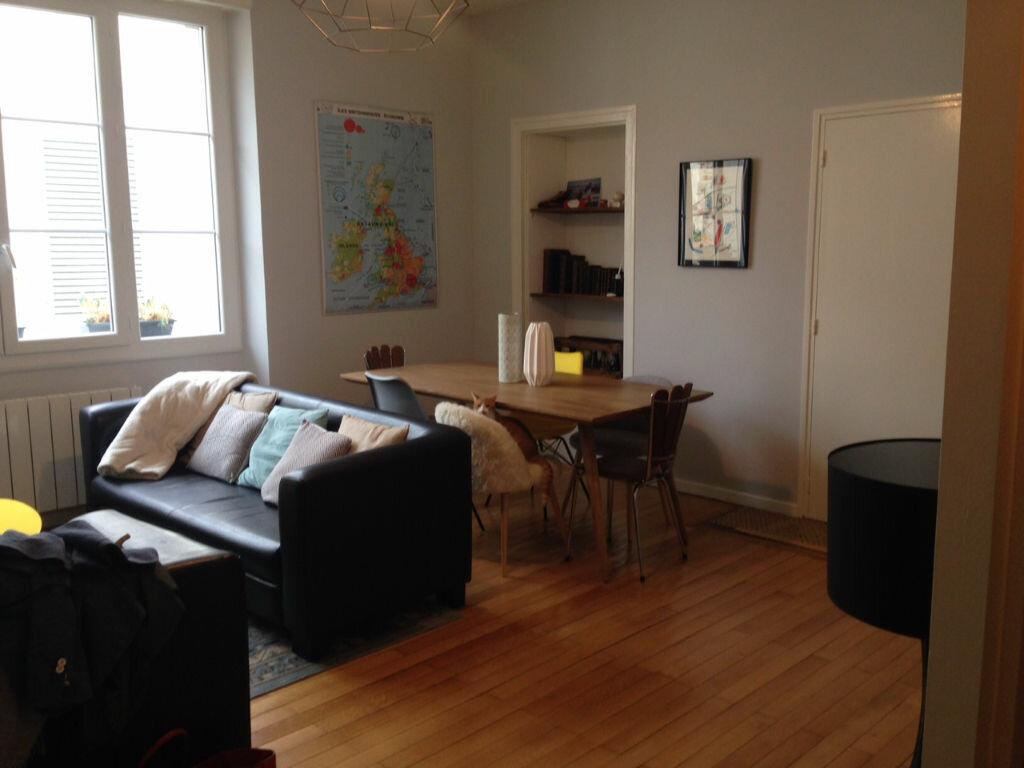 Achat Appartement 3 pièces à Dax - vignette-4