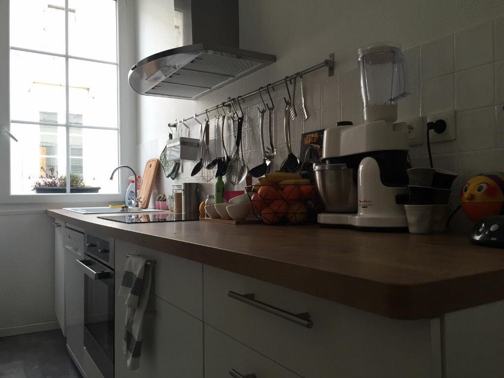 Achat Appartement 3 pièces à Dax - vignette-6
