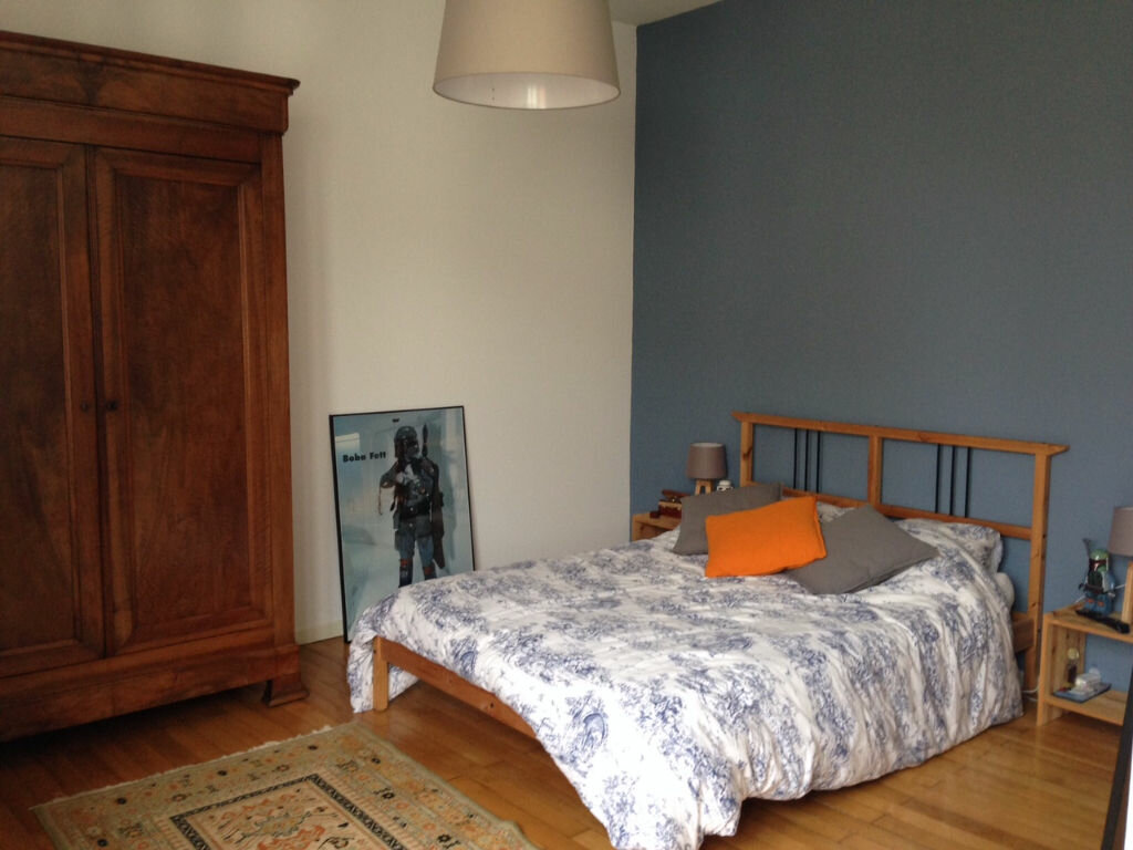 Achat Appartement 3 pièces à Dax - vignette-7
