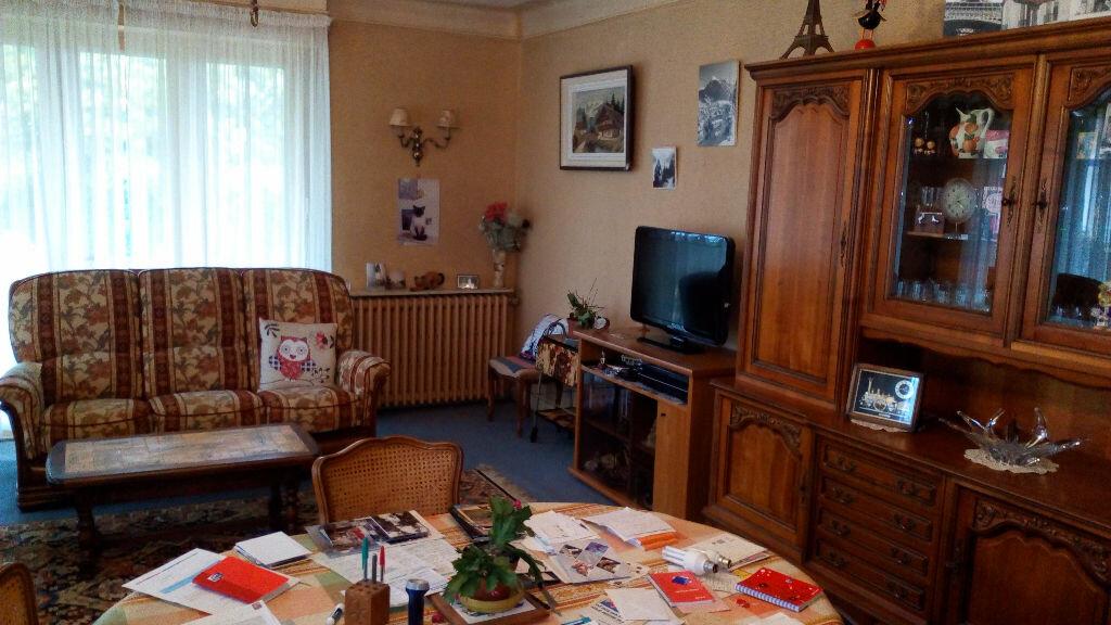 Achat Maison 5 pièces à Saint-Paul-lès-Dax - vignette-1