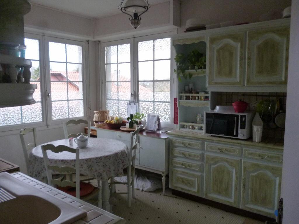 Achat Maison 4 pièces à Narrosse - vignette-5
