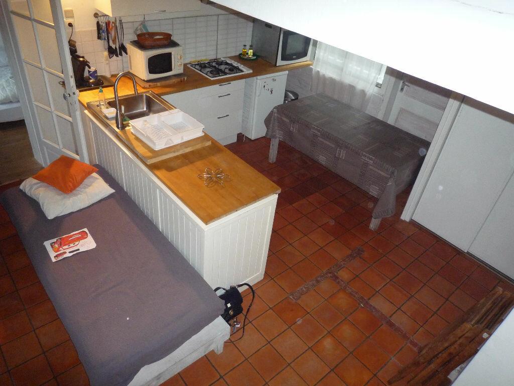 Achat Maison 3 pièces à Vielle-Saint-Girons - vignette-3
