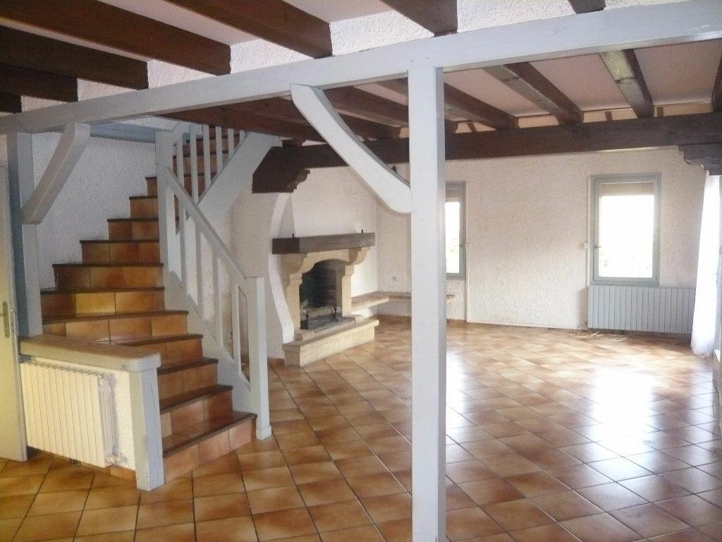 Achat Maison 4 pièces à Saint-Paul-lès-Dax - vignette-3