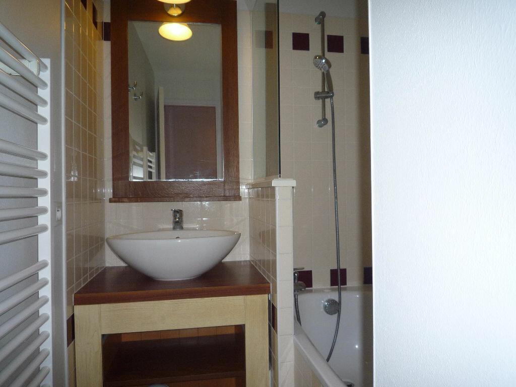 Achat Appartement 2 pièces à Moliets-et-Maa - vignette-4