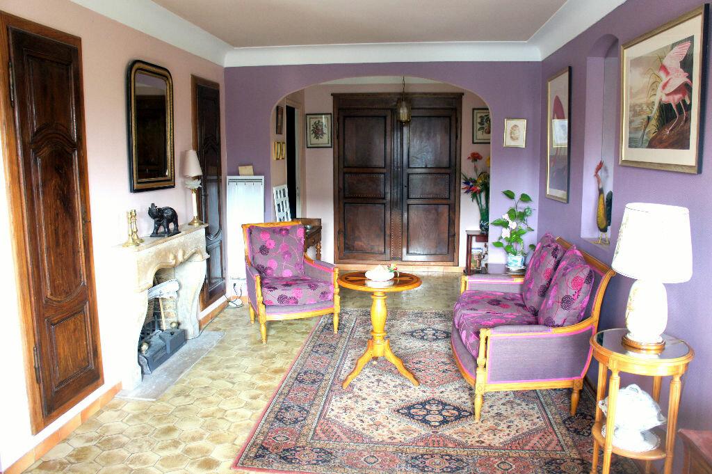 Achat Maison 6 pièces à Tercis-les-Bains - vignette-6